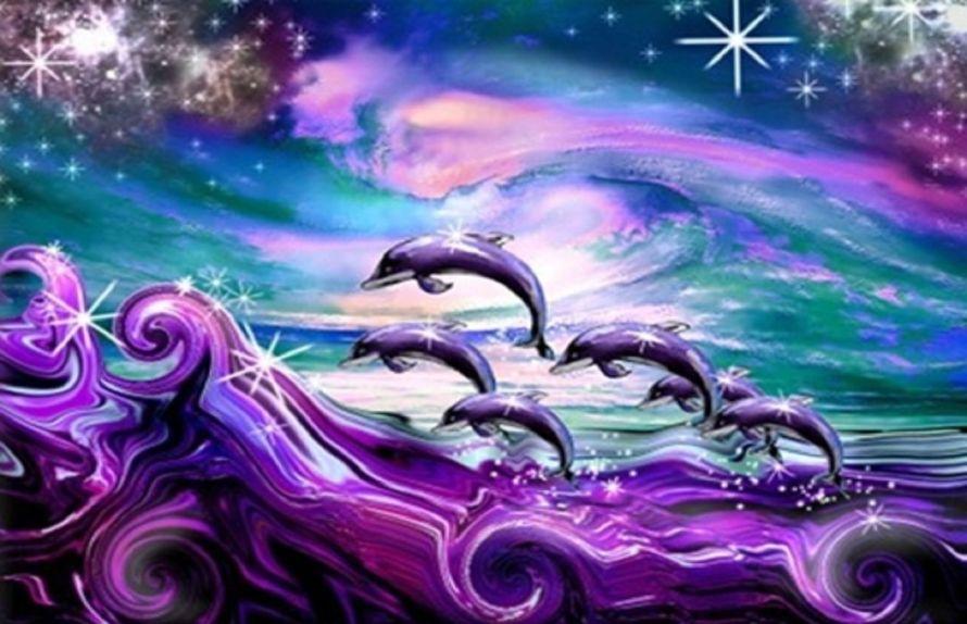 dauphins-cc3a9lestes