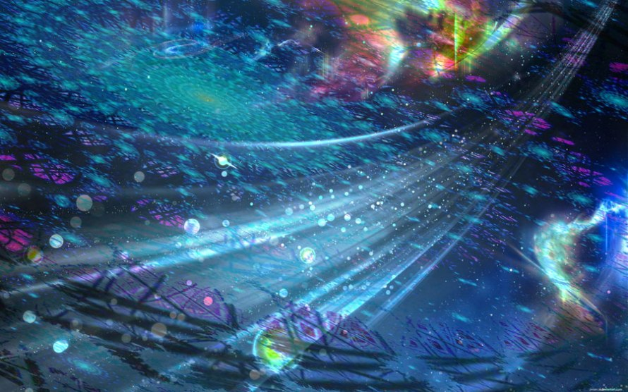 holographic-universe-main-4-post