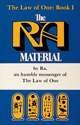 law-of-one-book-i-the-ra-material.jpg