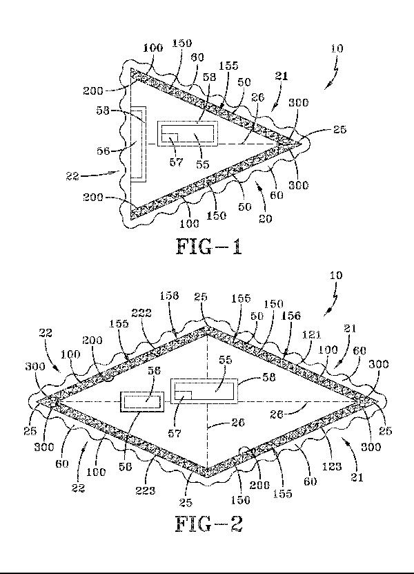 pais-inertial-craft-72dpi
