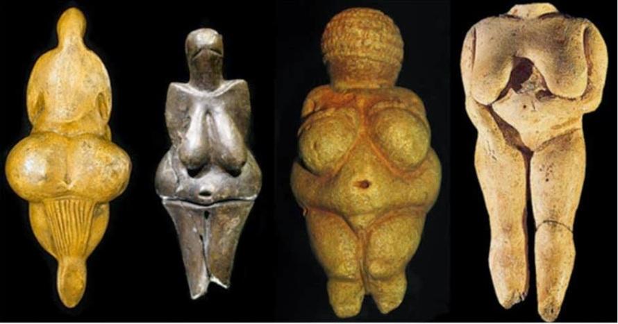 paleolithic-mother-goddess.jpg