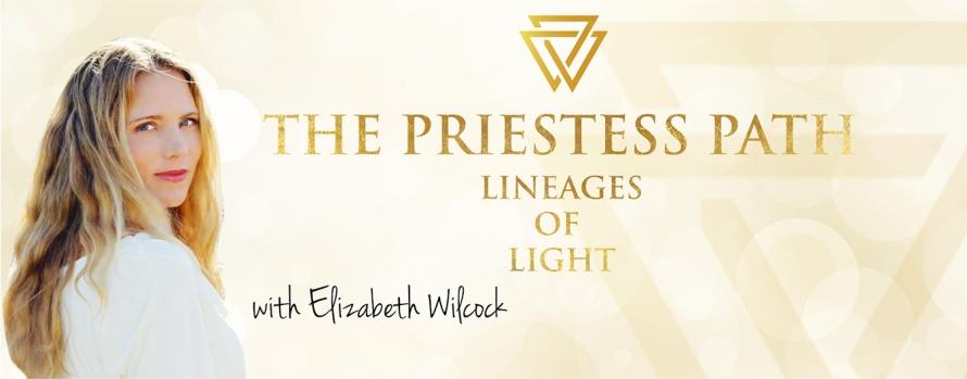 Priestess-Path-Elizabeth-Wilcock.jpg