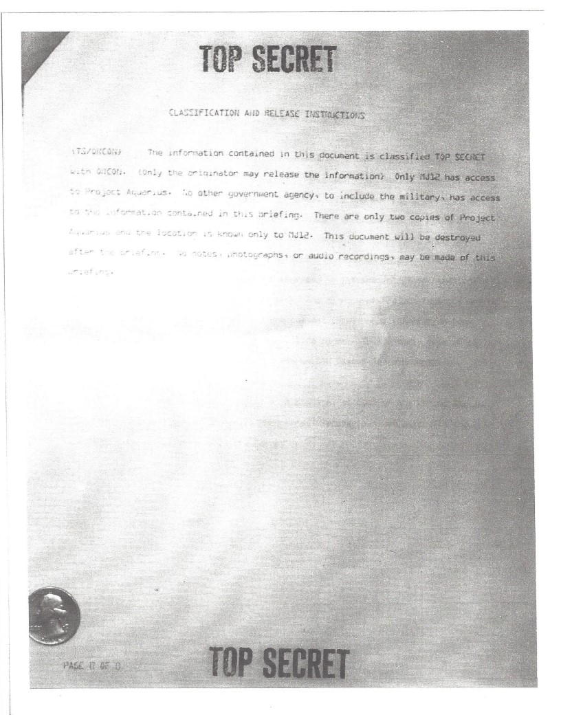 Project Aquarius - 11 pages2