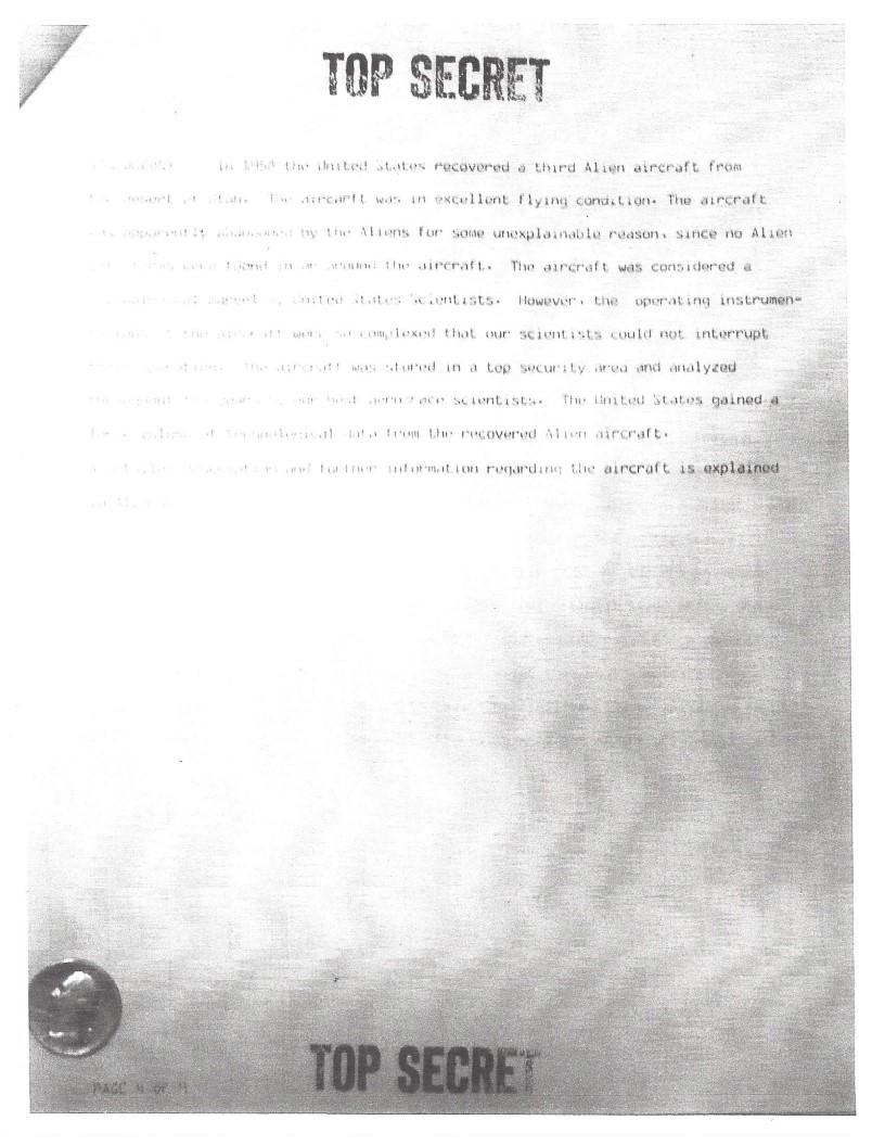 Project Aquarius - 11 pages6