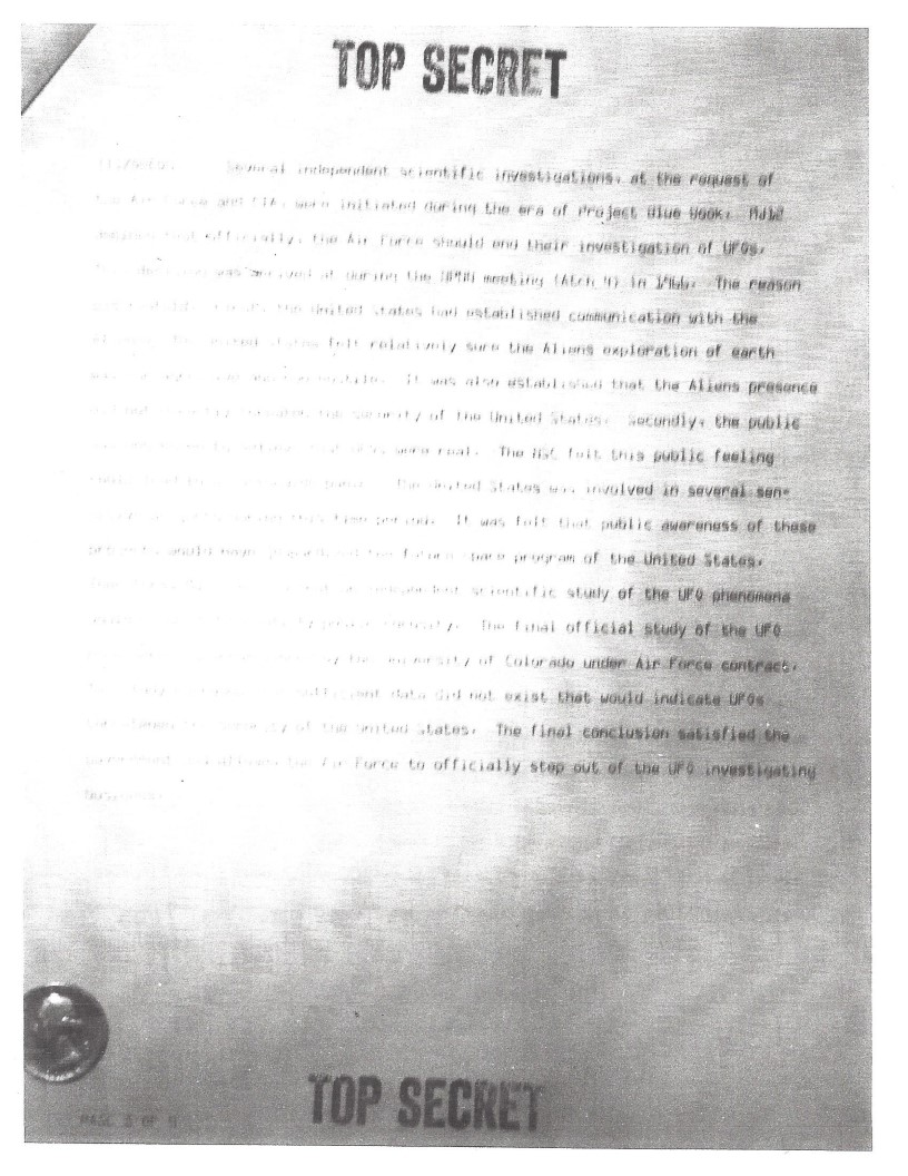 Project Aquarius - 11 pages7