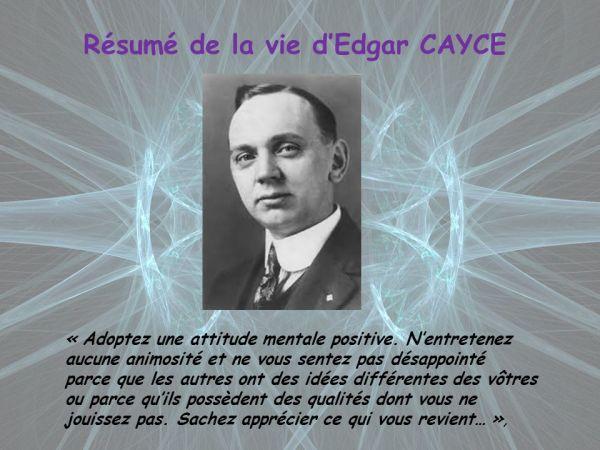 Résumé+de+la+vie+d'Edgar+CAYCE.jpg