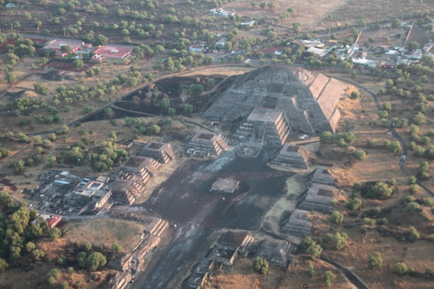 Teotihuacan_1981 copie