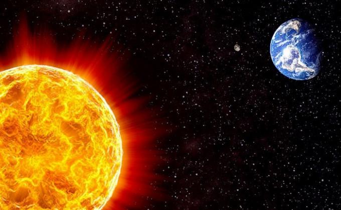 terre_et_soleil