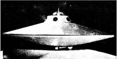 01-Tesla-flying-saucer.jpg