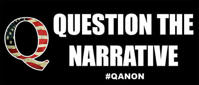 3x7-inch-Question-The-Narrative-Bumper-Sticker-qanon.jpg
