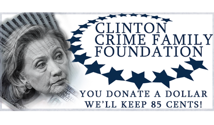 ClintonCrimeFamily.png