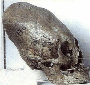 ConeheadSkull2