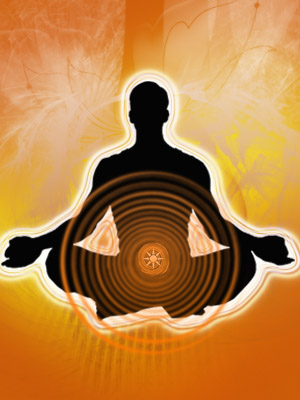 everything_soulful_sacral_chakra