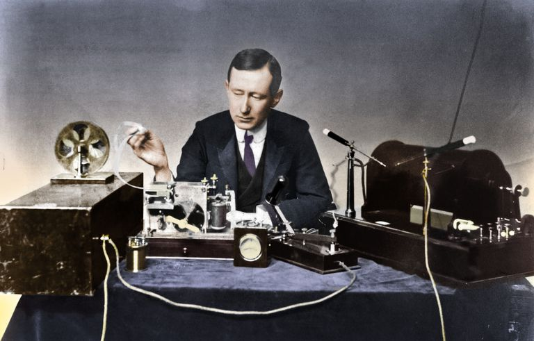 guglielmo-marconi--1874-1937---italian-physicist-and-radio-pioneer-654313946-5baa7d23c9e77c002c954e55.jpg