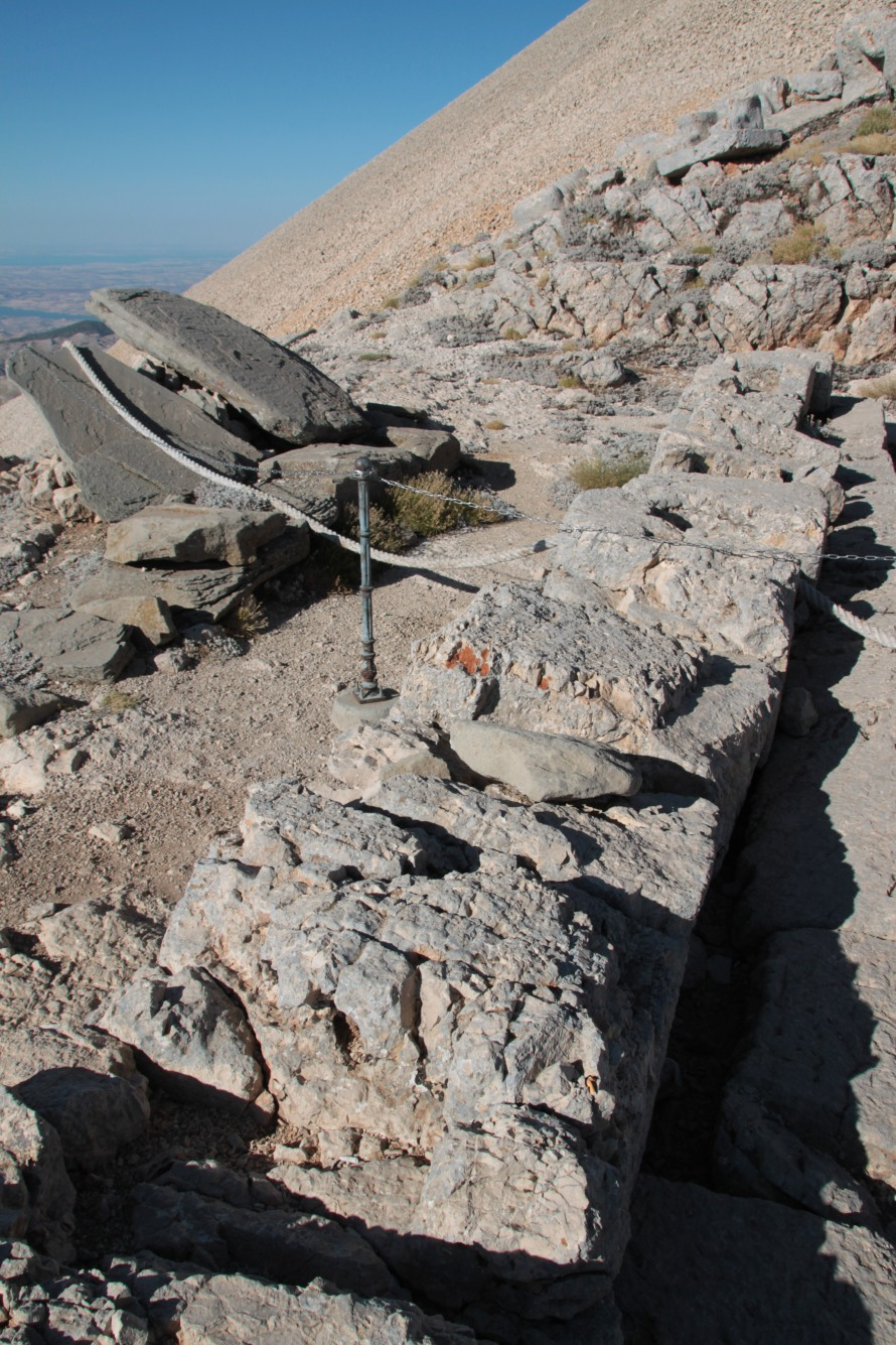 Mont Nemrut_4515