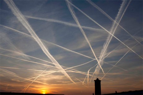 0005_chemtrails