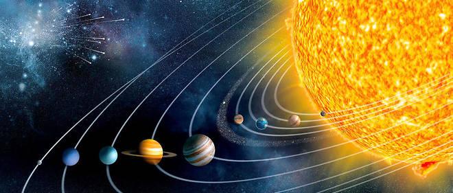 6670720lpw-6670764-article-nasa-solaire-astronomie-jpg_4000842_660x281.jpg