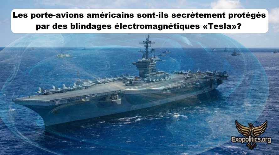 aircraft-carrier-tesla-shield. FRjpg