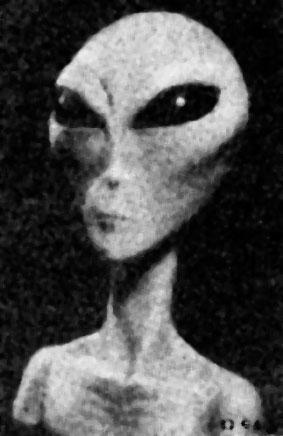 alien-0132