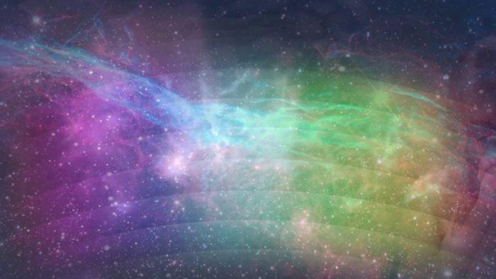 andromedan-starseed-rainbow-crystal-light-transmission-channeling-a-deep-healing-light-into-gaia-e1567570862409