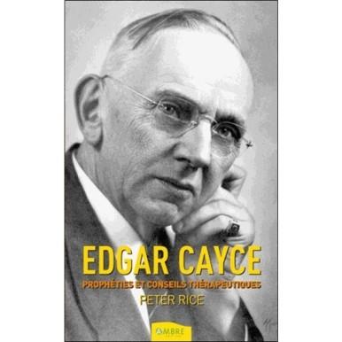edgar-cayce-9782940430338_0