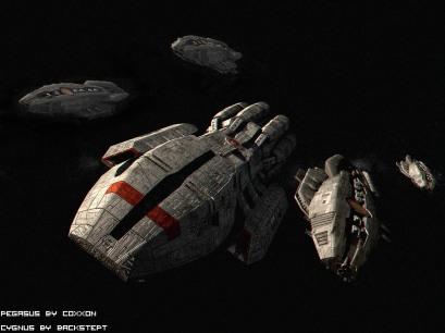 Galactica-battlestar-galactica-3996823-1280-960