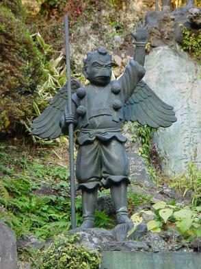 Kamakura-kenchoji143