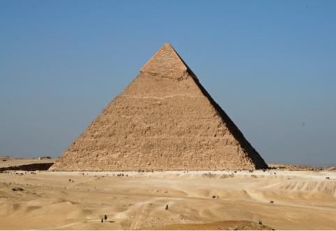 pyramide-11