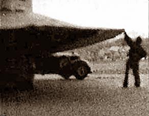 rfz6b