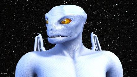 Royal-White-Draco-1