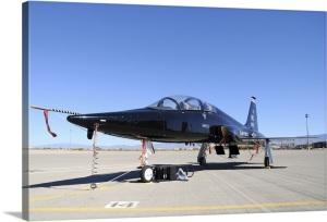 u-s-air-force-t-38-talon-at-holloman-air-force-base-new-mexico,2323764