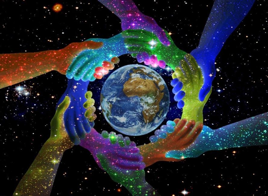 Unite-The-Earth-70667 (1)