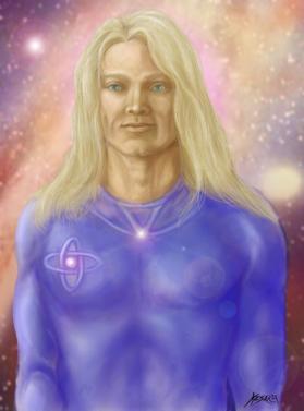 Alien-Nordic-Man-Kesara
