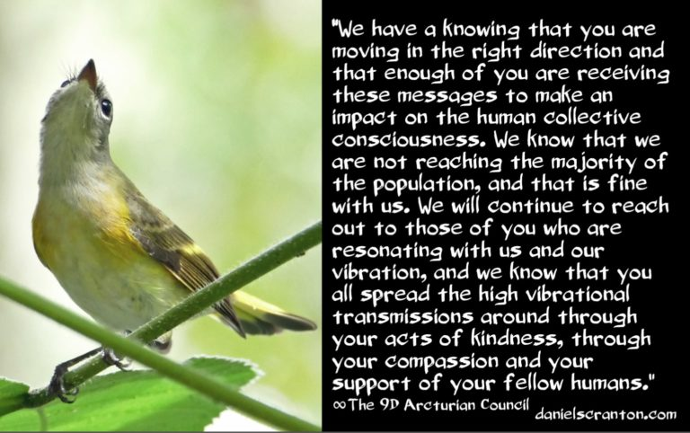 how-it-is-and-always-will-be-the-9d-arcturian-council-channeled-by-daniel-scranton-channeler-768x482