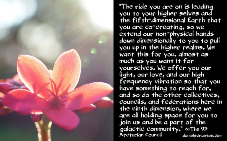 inviting-you-to-the-galactic-community-the-9d-arcturian-council-channeled-by-daniel-scranton-channeler-768x479