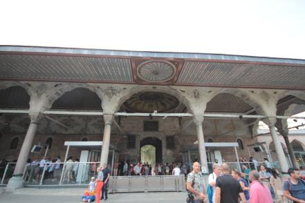Istanbul_5457