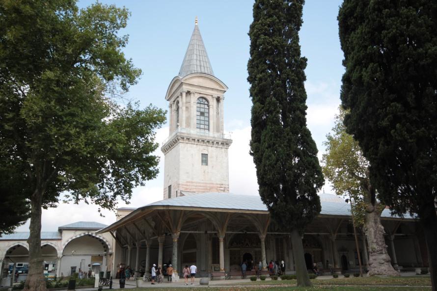 Istanbul_5458
