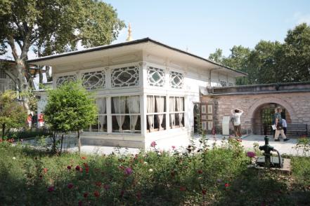 Istanbul_5482