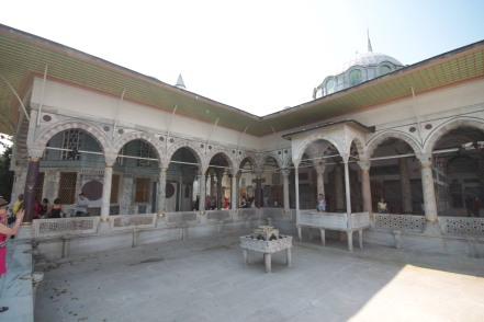 Istanbul_5493