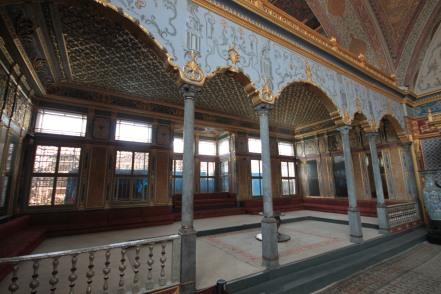 Istanbul_5549
