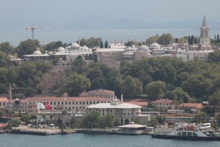 Istanbul_5860
