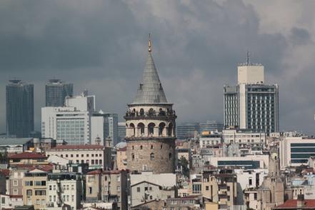 Istanbul_5896
