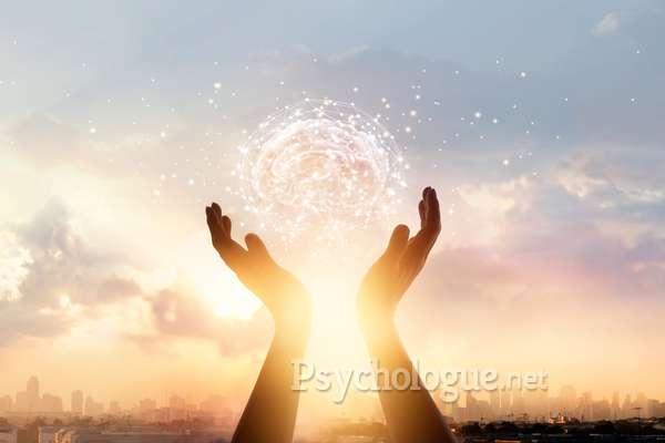 la-synchronicite-la-magie-des-coincidences-0_ai1