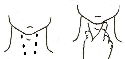 lmp3-automassage-thyroide