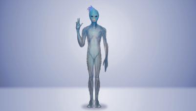 Membro-dos-seres-da-Aliança-das-Esferas