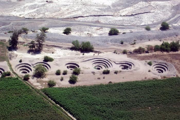 Nazca-Puquios-and-Aqueduct-system-peru-south-america