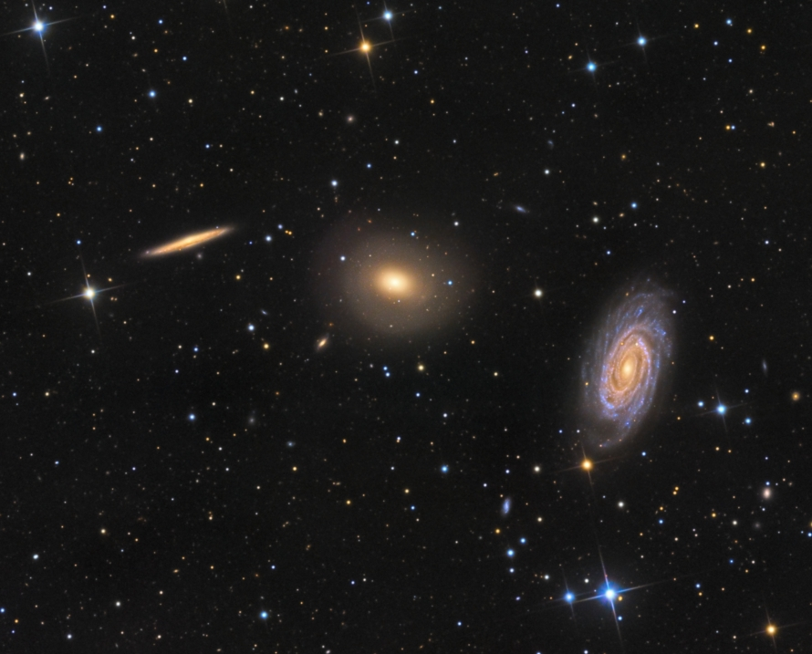 ngc-5982-groupe-dragon-leshin.jpg