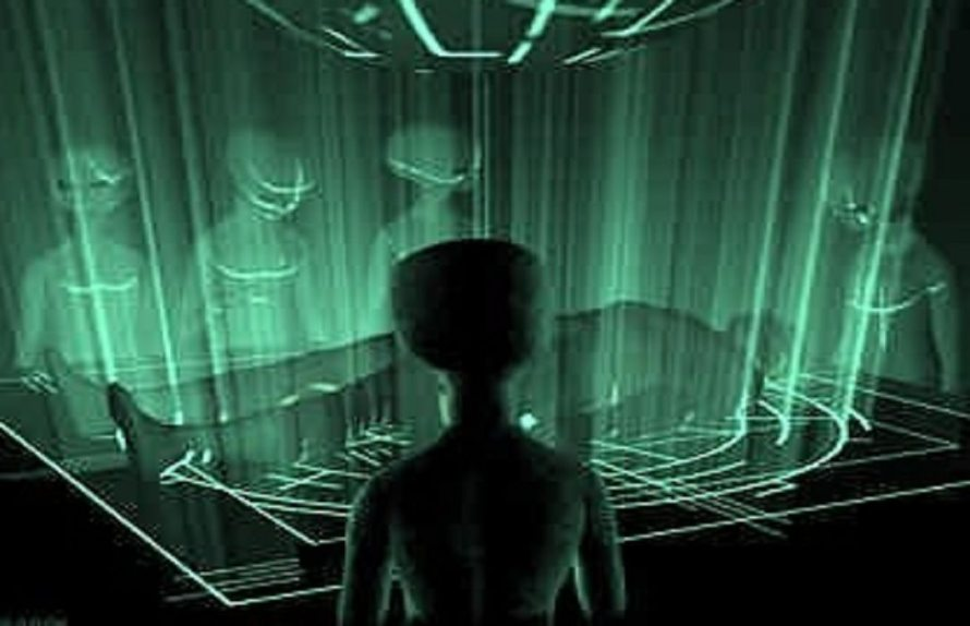 ob_0cefc0_alliance-humano-extraterrestres