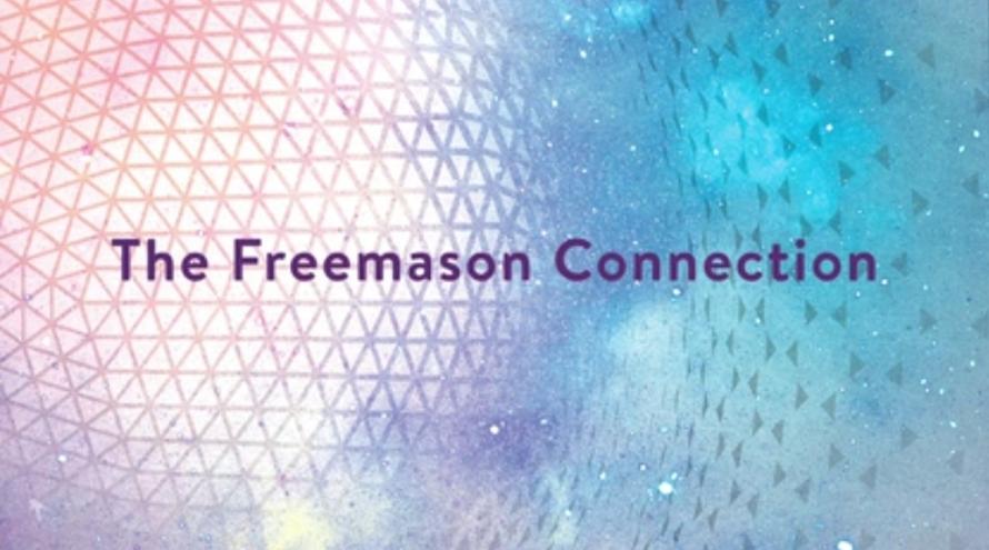 Screenshot_20191007-181506_Samsung Internet