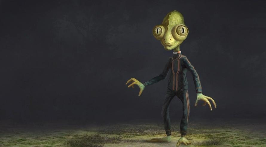 trogdabogliens_ET